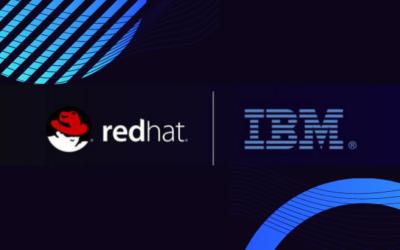 Lo que debes saber sobre utilizar Openshift en IBM Cloud