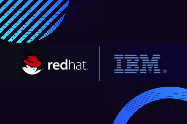 openshift-IBM
