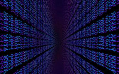 ¿Sabes para qué sirve Watson, la IA de IBM?